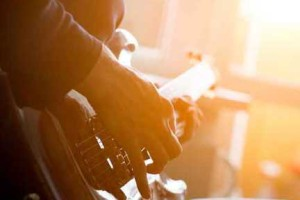 live music port orange fl