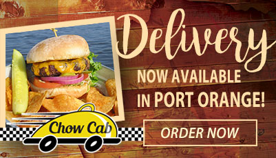 order online hidden treasure restaurant port orange delivery