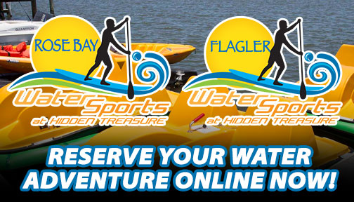 water sports flagler beach port orange kayaks sups