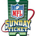 nil sunday ticket sports bar specials port orange