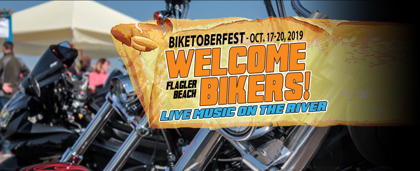 biketoberfest daytona best restaurants live music 2019