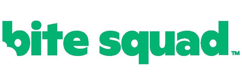 bite squad logo online order hidden treasure restaurants