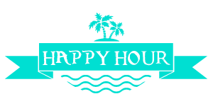 happy hour hidden treasure flagler beach and rose bay port orange