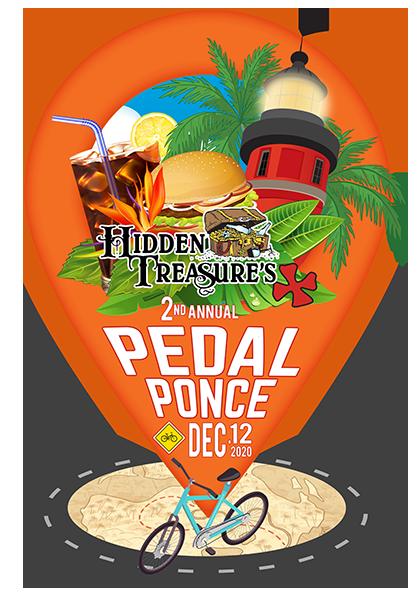 pedal ponce logo 2020