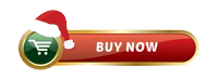 hidden treasure restaurants gift card buy now button