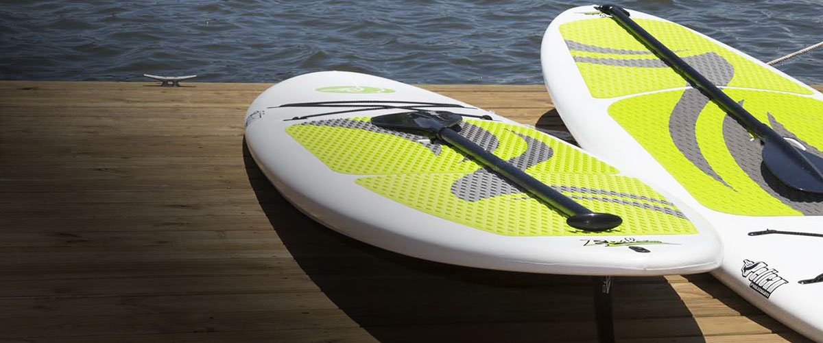stand up paddle board sup rentals flagler beach