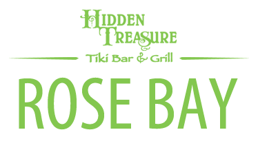 hidden treasure restaurant badge