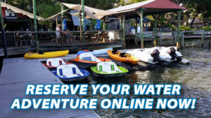water sports rentals port orange reserve online