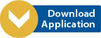 download employment application button