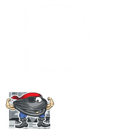 reservationsflaglergraphic