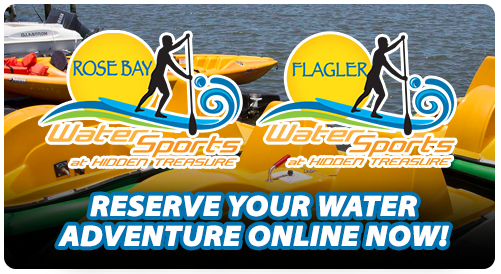 water sports sups rentals kayaks reserve online