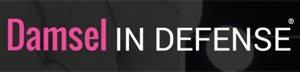 damsel in distress self defense products bike week daytona 2018