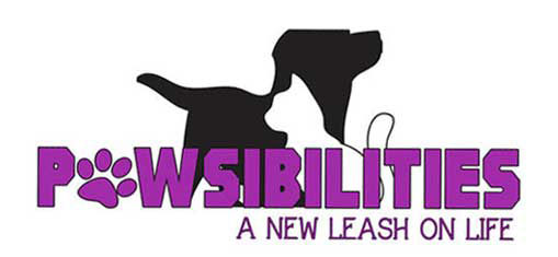 pawsibilities animal rescue no kill shelter adoptions
