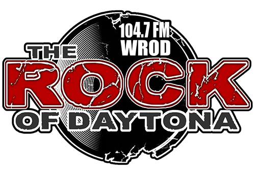 rock of daytona logo